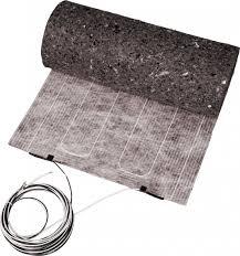 diy heated tile floor images tile flooring design ideas