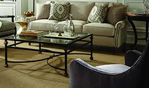 Clayton Marcus Sofa Slipcover by Where To Buy Clayton Marcus Furniture Nj New Jersey Best Clayton