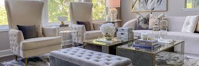 Home Interiors Shop Inspire Me Home Decor Interior Design Home Decor By
