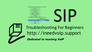 SIP Troubleshooting For Beginners - Outgoing Call Trace Review ... Voice Over Wireless Lan Vowlan Troubleshooting Guide Voip Incidents With Servicepilot Youtube Network Security Viavi Solutions Webinar Video Wireshark Troubleshoot Voip Phone That Receives Calls But Wont Make Them What Would The Geek Do To Call Quality Issues Test Overview Thousandeyes Customer Success Center Voip How To Debug Sip Packet Voiphow Replay Captured Sip For Beginners Outgoing Trace Review Docsis Impairments Delay Jitter Basics Of