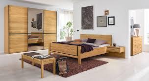 4 teiliges musterring schlafzimmer sorrent mit
