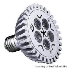 led outdoor lighting outdoor pendant lighting outdoor track