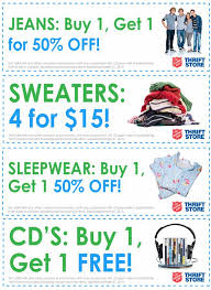 Suffolk - Cassanos Deals Menchies Coupon Layton Utah Deals Gone Wild Kitchener Free Shipping Real Madrid 200506 Raul Zidane Ronaldo Robinho Cassano Beckham Jbaptista Sergio Ramos Retro Old Soccer Jerseys Top 10 Punto Medio Noticias Breo Coupon With Insurance Marions Piazza Marions_piazza Twitter Cassanos Pizza Cassanospizza Pizza Fairfield Coupons Hobby Online Naperville Magazine February 2019 By Issuu Eat Rice Menu For Kettering Dayton Urbanspoonzomato Graffiti Me Scrubbing Bubbles Automatic Shower Cleaner 5 Papa Slam Mlbcom Bethpage Newsgram Litmor Publishing 0814_mia Pages 51 96 Text Version Fliphtml5