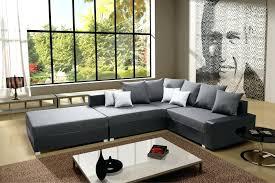house canape d angle articles with canape lit 2 place pas cher tag canape lit une place