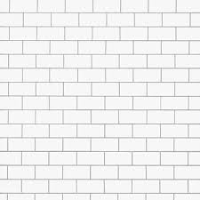 Pink Floyd – fortably Numb Lyrics