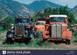 Old Trucks, Keremeos, British Columbia, Canada Stock Photo ... More Old Trucks On The Opal Fields Johnos Opals Old Trucks And Tractors In California Wine Country Travel Ask Tfltruck Whats A Good Truck For 16yearold The Fast Ford F100 Classics Sale Autotrader Cars And Coffee Talk Big Deal About Stock Photo 722927326 Shutterstock Photos Smayscom Truck Pictures Galleries Free To Download Rusty Artwork Adventures Friends New Begnings Fizzypop Photography