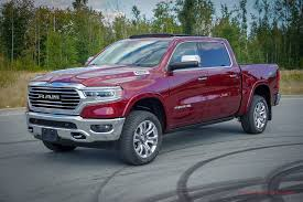 100 Ram Trucks Forum Posts Record US September Sales Updated 2019