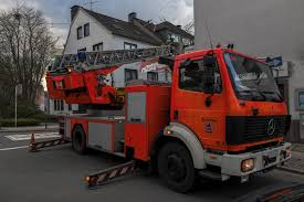 German Fire Truck - Motosha Fire Engine Has Been Transformed Into A Mobile Pub Storytrender 2018 New Product Police Truck Ambulance Warning Lights Buy Unique Bar To Open In Putinbay Village Daily Firetruck Bbq Vinyl Vehicle Wrap Alabama Pro Auto And Boat Northwestern Media Pin By Hasi74 On Hasisk Auta Pinterest Trucks Trucks 1997 Pierce Saber Custom Pumper Used Details Last Resort Engine Company Opens For Business American Lafrance Youtube French Stock Photos Images Alamy Harbor Department Editorial Photo Image Of Flag Best Halligan Collection The