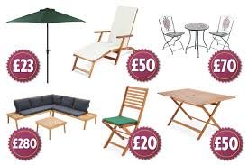 Aldi Boosts Its Garden Furniture Range To Include Wooden ... Dont Miss The 20 Aldi Lamp Ylists Are Raving About Astonishing Rattan Fniture Set Egg Bistro Chair Aldi Catalogue Special Buys Wk 8 2013 Page 4 New Garden Is Largest Ever Outdoor Range A Sneak Peek At Aldis Latest Baby Specialbuys Which News Has Some Gorgeous New Garden Fniture On The Way Yay Interesting Recliners Turcotte Australia Decorating Tip Add Funky Catalogue And Weekly Specials 2472019 3072019 Alinium 6 Person Glass Table Inside My Insanely Affordable Hacks Fab Side Of 2 7999 Home July