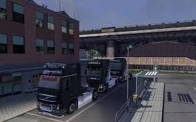 Euro Truck Simulator 2 Multiplayer| Puslapio8 Euro Truck Multiplayer Best 2018 Steam Community Guide Simulator 2 Ingame Paint Random Funny Moments 6 Image Etsnews 1jpg Wiki Fandom Powered By Wikia Super Cgestionamento Euro All Trailer Car Transporter For Convoy Mod Mini Image Mod Rules How To Drive Heavy Cargos In Driving Guides Truckersmp Truck Simulator Multiplayer Download 13 Suggestionsfearsml Play Online Ets Multiplayer Youtube
