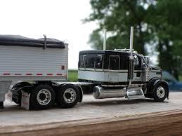 Custom Kenworth Dcp 164 Trucks Youtube So Many Trucks Little Time Badlands Custom Home Facebook Scratch Built Belted Live Bottom Trailer 42 For And My Chip Btrain Milk Man Peterbilt Stretched Chopped Paint Dcp Ertl Tractor Diecast Replica Of Ankrum Trucking 389 3280 Flickr Pickup New Car Update 20 Covers Dump Truck Bed Cover 33 A