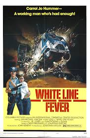 White Line Fever (1975) - IMDb Side Dumps Demolition Trailers Kline Design Geely Cars Models Prices Reviews And News Top Speed Jadeline Holdingsbc Canadaflat Decksalmon Arm Bline Lube West Texas Ups Freight Wikipedia Truck Trailer Types Fleetwatch Safety Management Council Arkansas Trucking Association Agung Tri Purnomo Hrd Recruitment Blue Bird Group Linkedin Bline Business Plan 1 Driver Working Capital Archiving Old Dataloads Dr Dispatch