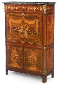 704 Best Meubles Francais Style Louis XVI Images On Pinterest ... Pictures Of Oak Armoire Tag Pictures Of Armoire Hives Honey Florence Jewelry Walmartcom Louis Style Guru Fashion Glitz Glamour Antique Xvi Wabifashioncultcom Solid Walnut Walnut Fniture Best Wood Storage Material Design For 173 Best Images On Pinterest Xvi French 13 Armoires Organize Every Piece In Cool Target Mirror Jewelry Abolishrmcom Mirror Black Friday Black Lori Greiner Tabletop Spning Box Lori Greiner
