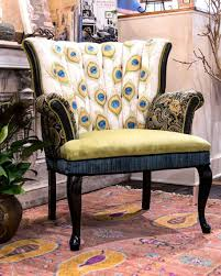 Little Miss Peacock Chair In 2019   Great Ideas For The Home ... Living Room Ikea 21 Ways To Decorate A Small And Create Space Boss Office Products Black Traditional Style Executive Reception Waiting Chair Kettering Medical Center Area Renovation 50 Home Design Ideas That Will Inspire Productivity Cheap Chairs With Arms Modern Decoration Midcentury Armchairs For Your Next Interior Stunning Two Computers 2xhome Stacking Lucite Transparent Uv Outdoor Ding Molded Patio Kitchen Designer Armless Clear Types Visitor Shop Online At Overstock