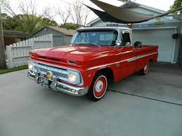 Restored 1966 Chevrolet C 10 Standard Vintage Truck For Sale White Green And Rusty 1954 Chevy 3100 41 Fresh 1949 Truck Restoration Rochestertaxius Baylor University 1950 By Shoals Bodyshop In Pickup Precision Car Truck Metalworks Classics Auto Speed Shop 3600 Fully Restored Image Of Dash K10 Restoration Customers Rides Dr Js Rx 1953 Youtube Edward Azzopardi Lmc Life 3800 Custom Trucks Oregon Exotic Awesome Chevrolet Other
