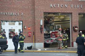 Acton Fire Department Truck Catches Fire - News - The Beacon - Acton, MA Ford Ohio Assembly Plant Adds Allnew Fseries Super Duty 2018 Intertional Hx620 Walpole Ma 5001464753 Minuteman Missiles Hidden In The Heartland Huffpost 2009 F350 4x4 Light Rescue Used Truck Details A Vortex 2 Probe Truck Parked In Front Of A Missile Vestil Wtj2 Jib Crane Winch Operated By Toolfetch Hammers Towgminersville Pa Big Wreckers Ne Pinterest Kettle Corn Boston Food Trucks Roaming Hunger Google Carpet Cleaning Cambridge Macambridge Call Now