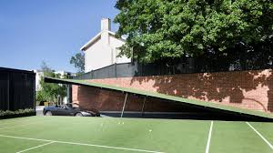 Australian Enthusiast Builds Batman Garage Under Mansion House Design With Basement Car Park Youtube House Plan Duplex Indian Style Park Architecture And Design Dezeen Architecture Paving Floor For Large Landscape And Home Uerground Parking Innovative Space Saving Plan Plans In 1800 Sq Ft India Small Tobfavcom Ideas The Nice Bat Garage Photos Homes Modern Housens Bedroom Bath Indian Simple Datenlaborinfo Rustic Three Stall Beautiful