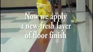 vct vinyl tile floor cleaning stripping waxing in irvine ca