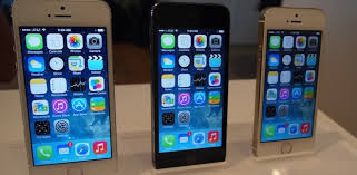 Apple iPhone 5s and iPhone 5c Prices Announced for T Mobile