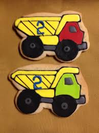 Dump Truck Cookies 2nd Birthday | Birthday Cookies | Pinterest ... 13 Top Toy Trucks For Little Tikes Eh4000ac3 Hitachi Cstruction Machinery Train Cookies Firetruck Dump Truck Kids Dump Truck 120 Mercedes Arocs 24ghz Jamarashop Bbc Future Belaz 75710 The Giant Dumptruck From Belarus Cookies Cakecentralcom Amazoncom Ethan Charles Courcier Edouard Decorated By Cookievonster 777 Traing277374671 Junk Mail Dump Truck Triaxles For Sale Tonka Cookie Carrie Yellow Ming Tipper Side View Vector Image