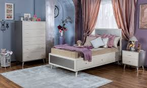 Romina New York Twin Bed Kids N Cribs Throughout Furniture Plans 26