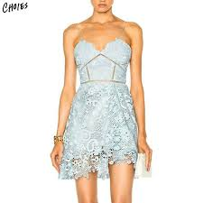 online get cheap vintage inspired clothing aliexpress com