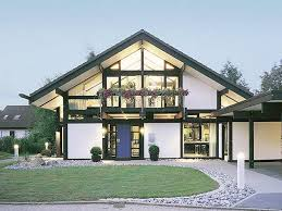Modular Home Designs And Prices - Home Design Price Of A Modular Home Surprising Design 18 Homes Cost To Build Briliant Apartments Besf Ideas Prefabricated House Products Designs And Prices Outstanding Splendid Elegant Modern Interior Prefab List Beginners Guide Apartments Cost To Build Cottage Custom Built Fresh And Decor Pricing Best Exterior Simple Concept Small In Maryland Home Floor Plans Prices Texas Plan