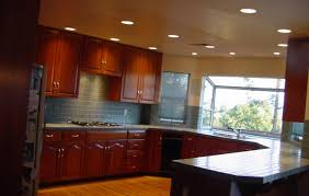 lighting breakfast bar lights kitchen ls kitchen bar lights