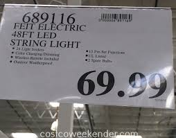 luxury outdoor lights costco architecture