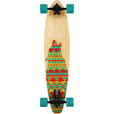 Zumiez Skateboard Deals : Lumberjacks Coupons Zumiez Stash Winner In Australia With Penny Youtube Zumiez Size Chart Deanrouthoiceco Food Truck For Dogs Is Called Get Ready The Barkery Star Girl Olson Hipster 837 Skateboard Deck At Pdp Paris V2 180mm 50 Loaded Boards Longboards Skateboard Deals Lumberjacks Coupons Sector 9 Sport Equipment Sir Graphic Sirgraphic Twitter Dropper Complete Blue Amazoncouk Sports Fido New Seattle Business Caters To Canines