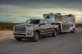 100 Truck Outlet Usa 2019 Ram 2500 Pricing Features Ratings And Reviews Edmunds