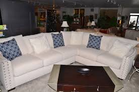 American Freight Sofa Tables by Furniture Ideal Solution For Your Home Decor With Furniture