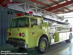 Fire Dept. Trucks GA. FL. AL. Rescue Station Firemen Volunteer ... Fire Truck Skunk River Restorations Eone Trucks On Twitter Congrats To Melbourne Ky Volunteer Lime Green Fire Trucks Chicagoaafirecom Green Goddess At Redford Infantry Barracks Near Maui County Hi Official Website Photo Gallery Red Firetruck Greengoddessjpg 1260945 Our Journey Continues Pinterest Goddess Army Engine Engines Auxiliary Reserve Bedford Apparatus Galloway Township Department And Equipment Responding Screaming Q2b Air Horns 12016 Youtube Pierce Fire Truck Castle Shannon Green Giant1 50 Scaletoyhabit