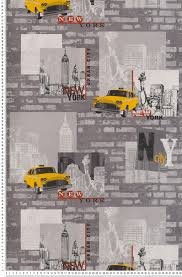 papier peint chambre fille leroy merlin papiers peints leroy merlin great gallery of papiers peints