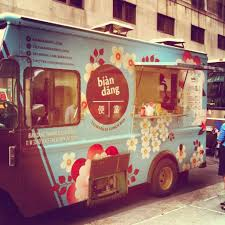 Bian Dang | Food Truck Wiki | FANDOM Powered By Wikia Korean Food Truck New York City Editorial Stock Image Of Trucks Face Many Obstacles Youtube Beach Bagels Visit St Augustine File2018 Eprix Td Saturday 052 Trucksjpg Roadblock Drink News Chicago Reader Bian Dang Wiki Fandom Powered By Wikia The Postmates Coming Soon To Nyc Bk And Chi Red Hook Lobster Pound Cupcake Stop Ny Cupcakestop Talk What Food Truck Vendors Wish They Could Say Their Customers Te Magazine Morris Grilled Cheese Hal In The East Village Area
