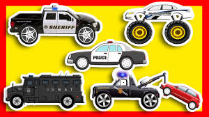 Police Vehicles | Police Tow Truck Police Monster Truck SWAT Police ... Ford Tow Truck Picture Cars West 247 Cheap Car Van Recovery Vehicle Breakdown Tow Truck Towing Jump Drivers Get Plenty Of Time On The Nburgring Too Bad 1937 Gmc Model T16b Restored 15 Ton Dually Sold Red Tow Truck With Cars Stock Vector Illustration Of Repair 1297117 10 Helpful Towing Tips That Will Save You And Your Car Money Accident Towing The Away Stock Photo 677422 Airtalk In An Accident Beware Scammers 893 Kpcc Sampler Cartoon Pictures With Adventures Kids Trucks Mater Voiced By Larry Cable Guy Flickr Junk Roscoes Our Vehicle Gallery Rust Farm Identifying 3 Autotraderca