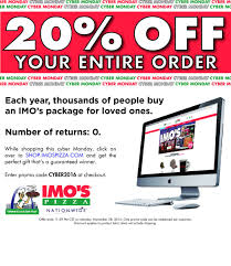 Imos Coupon Code Imos Coupon Codes Coupon Coupons Festus Mo Fluval Aquariums Ma Hadley Code Snapdeal Discount On Watches Coupons Printable Masterprtableinfo 5 Off From 7dayshop Emailmarketing Email Marketing Specials Lion King New York Top 10 Punto Medio Noticias Lycamobile Up Code Nl Boll And Branch Immigration Modells 2018 Swains Coupon Mom Stl Vacation Deals Minneapolis Mn