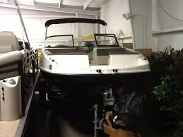 new 2017 bayliner 190 deck boat anderson sc 29626 boattrader com