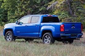Chevy Colorado Sales Increase 7%,Toyota Tacoma Gains 28% In Q3 2018 ... Chevrolet Colorado Wikipedia For Sale New 2017 Chevy With Flatbed Gear Exchange Atc Wheelchair Accessible Trucks Freedom Mobility Inc For In San Diego Silverado 2015 Overview Cargurus Smyrna Delaware New Colorado Cars At Willis Nationwide Autotrader Madison Wi Used Less Than 5000 Dollars Lt Crew Cab 4wd Vs 2016 Toyota Tacoma Trd 2018 Sale R Bc 1gchtben3j13596 Jim Gauthier Winnipeg Work In