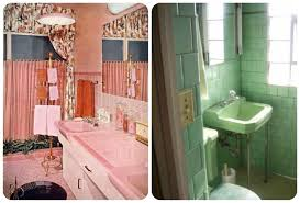 Home Decor Trends 50s 60s And 70s