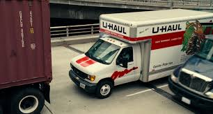 U-Haul Truck Driven By Denzel Washington In Roman J. Israel, Esq ... Www Uhaul Rental Truck Uhaul One Stop Rent All Driver Of Taken Into Custody After Speeding On Csu Six Tips When Renting A Uhaulrawautoscom The Cnection Between Dilly Rentals Are Just As Great Ask Katherine Uhauls Ridiculous Carbon Reduction Scheme Watts Up With That Tragic Accident Kills Employee In Parking Lot Nbc 7 San Diego Across The Nation Bucket List Publications So Many People Leaving Bay Area A Shortage Is 20 Foot Truck 10 Second Review Youtube How To Use Ramp And Rollup Door Heres What Happened I Drove 900 Miles In Fullyloaded