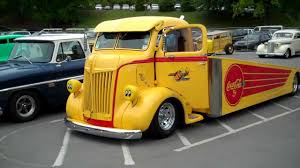 One Of A Kind Hot Rod Heavy Duty Trucks! Photos Of Dump Trucks Group With 73 Items 2015 Gmc Canyon Youtube Hd Video Big Boy Pinterest Gmc My Diecast Rigs Youtube Huge Explosion To Seat Tire After Attempting Inflate A Truck Spiderman Vs Venom Monster For Kids Cars Pics 1998 Dodge Red Concept Within Learn Colors With Disney Mcqueen 2019 Volvo New Release Car Auto Trend 2018 Ram 12500 Sport Horn Black Pickup In Giant The Worlds Longest Semitractor The Peterbilt 359 Legendary Classic Rig