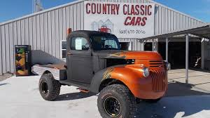 1946 Chevrolet Pickup For Sale Near Staunton, Illinois 62088 ... 1946 Chevy Pickup For Sale Youtube Ray Ts 1937 12 Ton Truck Chevs Of The 40s News Events 196772 Shortbed Rolling Chassis Leaf Springs 1934 Parts 52011 By Jim Carter The History Early American Pickups Dodge Ram For Chevrolet Suburban Sale Near Phoenix Arizona 085 Generation 2 1941 Tonniges In Osceola Columbus Grand Island Lincoln Ne Grill Fresh Autolirate 46 Gateway Classic Cars 855hou Pick Up Truck Cab And Hamb