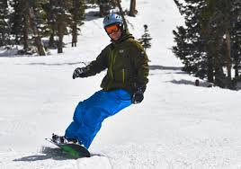 Christy Sports Patio Furniture Lakewood Co by Ski Rental Snowboard Rentals Breckenridge Park City Vail