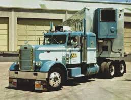 307 Best Refrigerated Transport Images On Pinterest | Biggest ... Photos Ttt Truck Terminal In 1966 Blogs Tucsoncom Idleair Goin Green Pinterest Between The Fenceposts Trucking 101 Cleanliness And Necsities Triple Treat 104 Magazine Then Now Photos Of Tucson Retro Volvo Trucks Trucks Bass Fishing Lakeside Tucson Az Youtube Southern Parts The Southwest Tesla Southernaztesla Twitter 164 Elds Are Here