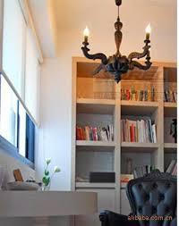 discount netherlands moooi smoke chandelier chandelier living room