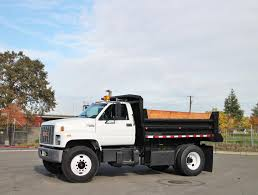 One Ton Dump Truck As Well Bed Conversion With Trucks For Sale In ...