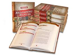 Reloading Manual - 100 Images - Barnes Reloading Manual Number 4 ... Amazoncom The Homeschooling Handbook 2nd Edition 0086874517271 Lyman Reloading 48th 2002 Ocr Cartridge Load Data 505 Gibbs Barnes Manual 4 R8 Pandigital Supernova User R80b400 Supernova Guide Bullets Huntington Die Specialties Triple Bger 1st 637624 Ebay 300 Blackout Reloading Anyone Reload For The 358 Winchester High Road Handloading 65x47 Lapua Article No 762x54r In Guide Firearms Forum Buying Selling Or 4082 Wcf Utah Wildlife Network