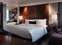 30 Hotel Style Bedroom Ideas 01