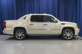 Used 2008 Cadillac Escalade EXT AWD Truck For Sale - 42741 Cadillac 25 Dreamworks Motsports Pickup Truck 2017 Best Of The Han St Feature Chevy 2015 Cadillac Escalade Ext Youtube 1955 Chevrolet 3100 Custom Ls1 Restomod Interior For 2012 Escalade Ext Specs And Prices Used For Sale Resource 1948 Genuine Article 1956 Intertional Harvester Sale Near Michigan Ii 2002 2006 Outstanding Cars 2003 Overview Cargurus In California Cars On Buyllsearch 2019 Inspirational Silverado